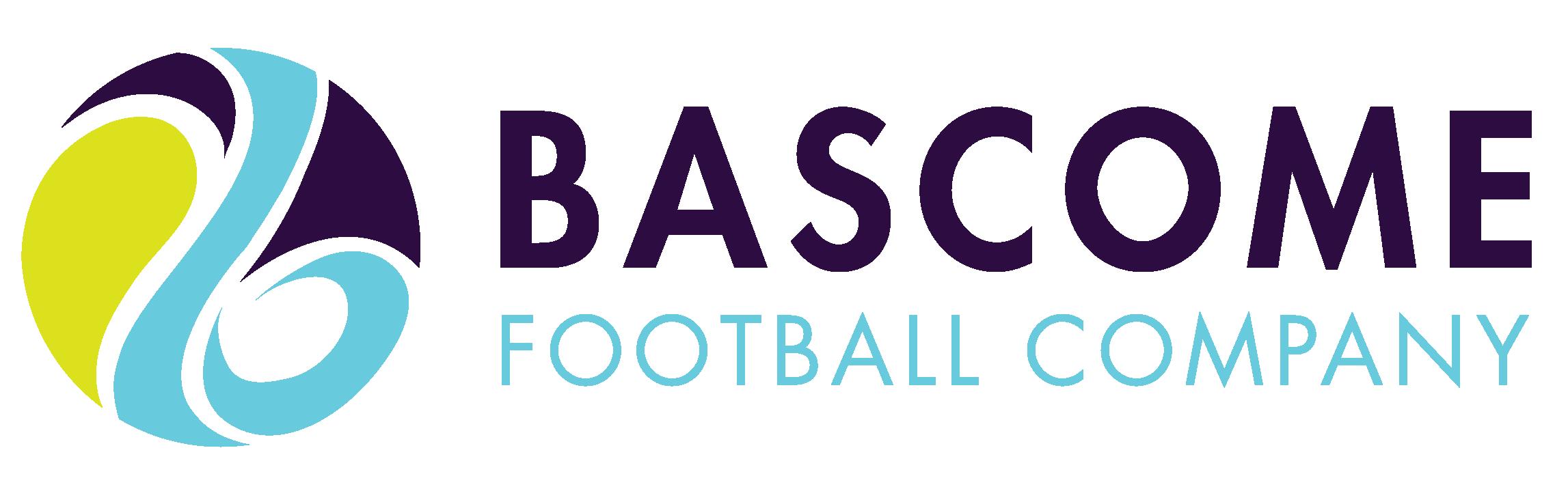 BFC Logo Final-02-01